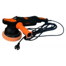 Polerka Roar - Dual Action Polisher DX155